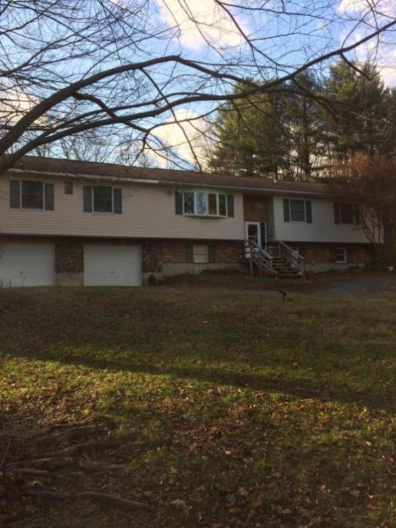 357 Kennel Rd, Saylorsburg, PA 18353