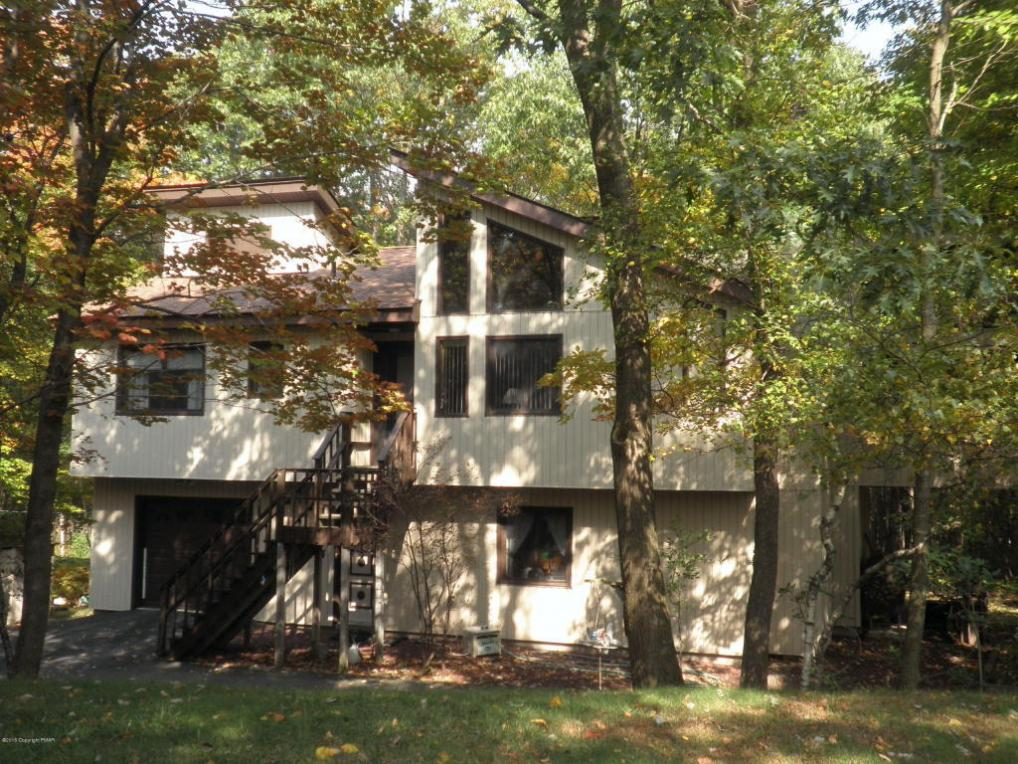 Mls pm 42045 121 sycamore ln long pond pa 18334 for Long pond pa cabin rentals