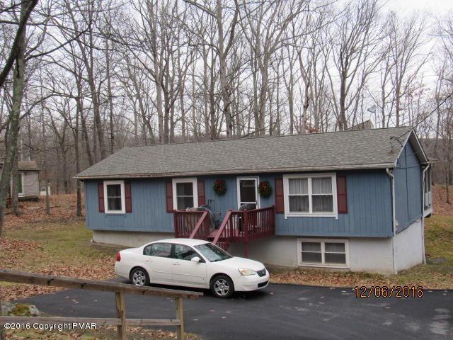 6129 Kansa Road, East Stroudsburg, PA 18302
