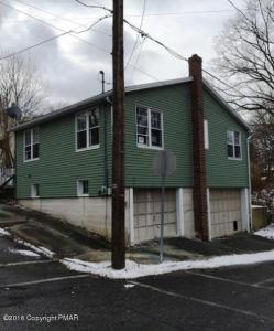 250 E Ridge St, Lansford, PA 18232