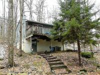 1005 Maple Drive, Pocono Lake, PA 18347