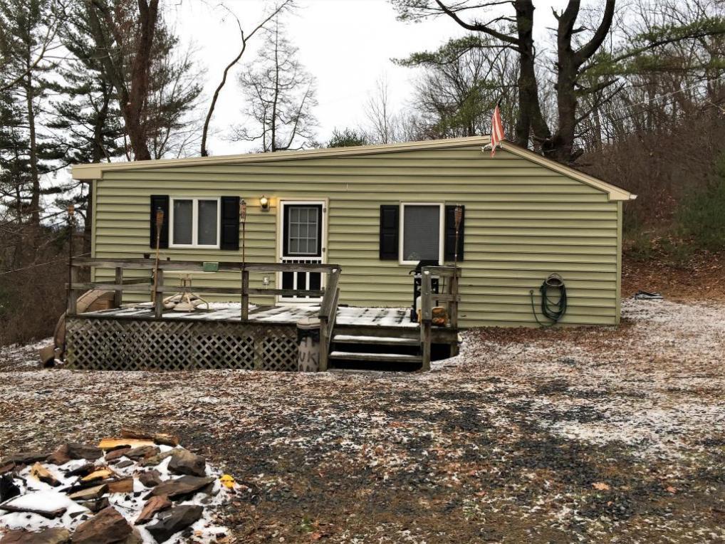 434 Duke Lane, Kunkletown, PA 18058