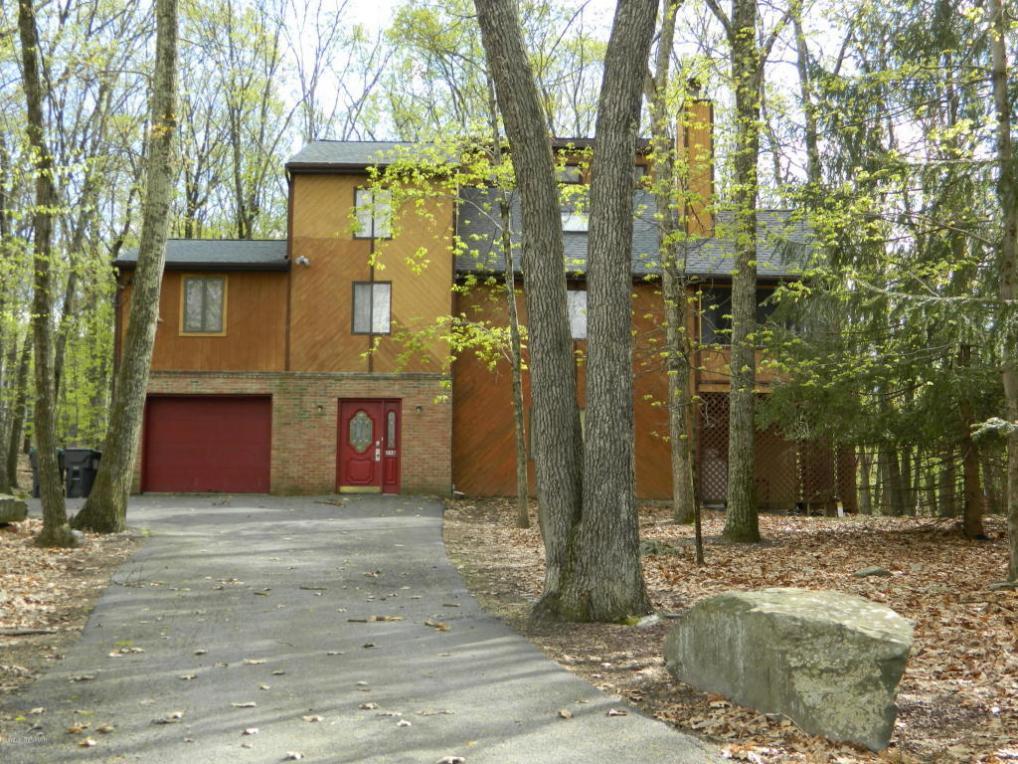 3221 Woodchip Ln, East Stroudsburg, PA 18301