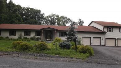 106 Meadow Ln, Swiftwater, PA 18370
