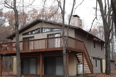 Photo of 151 Fern Ridge Rd, Blakeslee, PA 18610