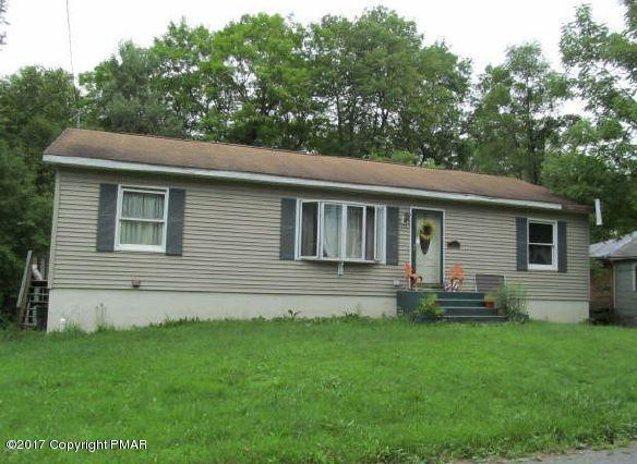 214 Cherry Valley Rd, Delaware Water Gap, PA 18327