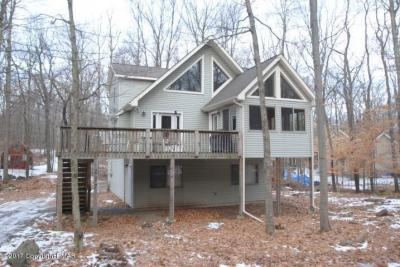 Photo of 217 Tommys Ln, Pocono Lake, PA 18347