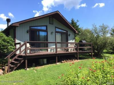 Photo of 162 Willow Dr, Jim Thorpe, PA 18229