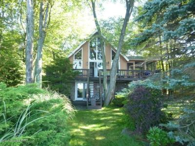 Photo of 328 N Arrow Dr, Pocono Lake, PA 18347