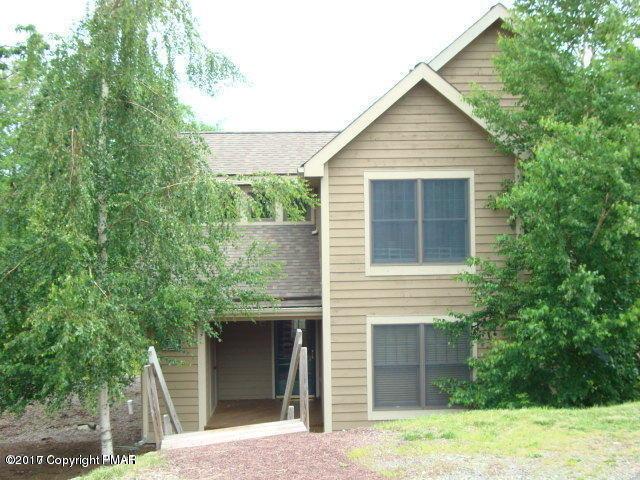 163 Pine Court, Tannersville, PA 12864