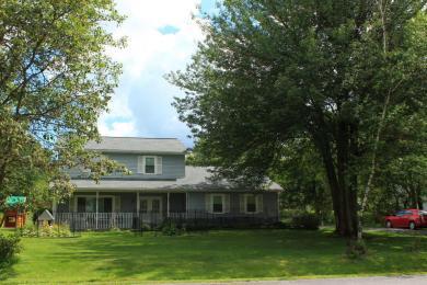 169 Ryan Rd, Blakeslee, PA 18610