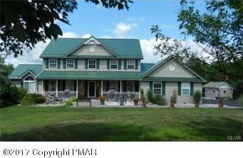 15 Whippoorwill Dr, Saylorsburg, PA 18353