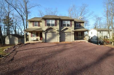 Photo of 64 S Lakeview Dr, Lake Harmony, PA 18624