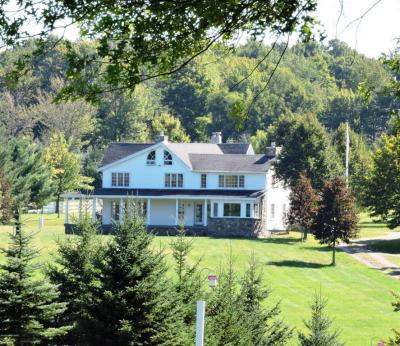 Photo of 288 German Valley, Canadensis, PA 18325