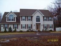179 Stone Ridge Rd, Albrightsville, PA 18210