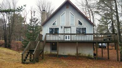 2202 Mohegan Ct, Long Pond, PA 18334