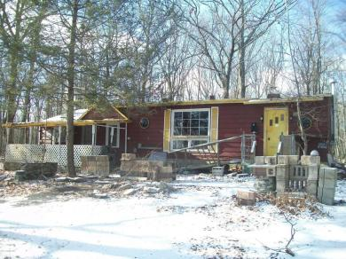 315 Coolbaugh Rd, East Stroudsburg, PA 18302