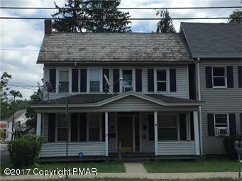 Photo of 197 Washington St, East Stroudsburg, PA 18301
