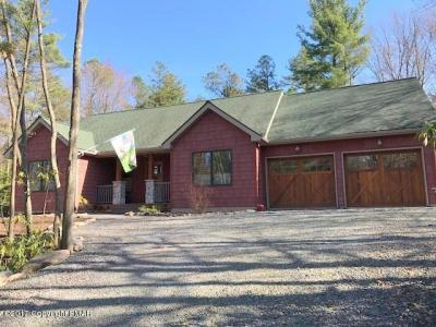 Photo of 222 Miller Drive, Pocono Pines, PA 18350
