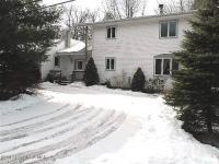 4145 Sylvan Lane, Pocono Summit, PA 18346