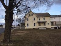 415 Bridge St, Lehighton, PA 18235