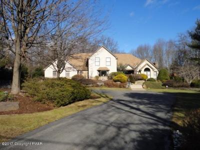 Photo of 150 Beehler Road, Stroudsburg, PA 18360