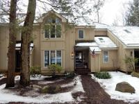 815 Crest Pines Lane, Pocono Pines, PA 18350
