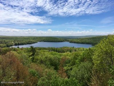 Photo of 103 Skye Dr, Lake Harmony, PA 18624