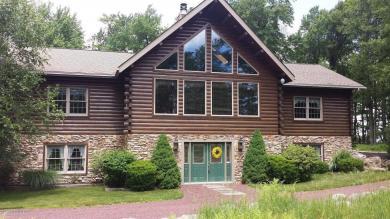 3 Arrowwood Dr, Lake Harmony, PA 18624