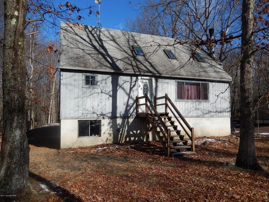 13 Shelly Ct, Albrightsville, PA 18210