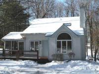 135 Sitka Drive, Pocono Lake, PA 18347