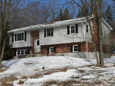 36 Old Stage, Albrightsville, PA 18210
