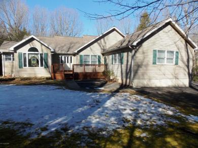 1865 Forest St, Lehighton, PA 18235