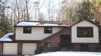 1254 Chandus Way, Tobyhanna, PA 18466