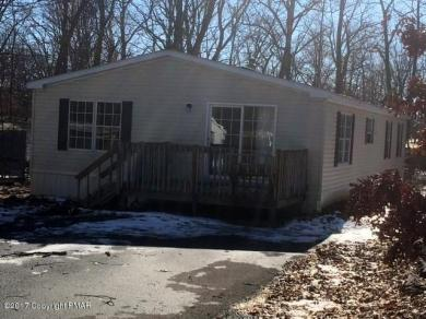 7551 Rocky Ridge Rd, East Stroudsburg, PA 18302