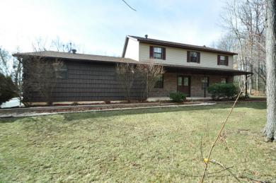 268 Appenzell Ter, Stroudsburg, PA 18360