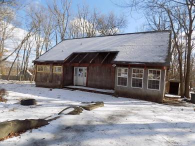 120 Williams Rd, Milford, PA 18337