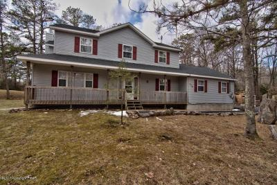 Photo of 179 Whitman Ln, Albrightsville, PA 18210