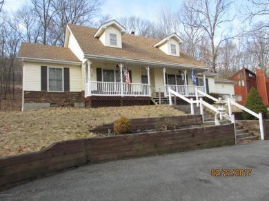 1145 Maple Lake Dr., Bushkill, PA 18324