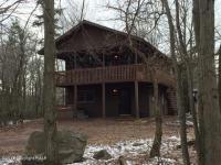 117 Estates Dr, Lake Harmony, PA 18624