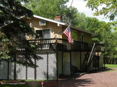 Photo of 342 Brier Crest Rd, Blakeslee, PA 18610