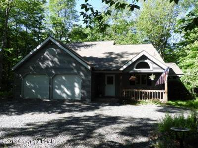 Photo of 6 Birch Point, Gouldsboro, PA 18424