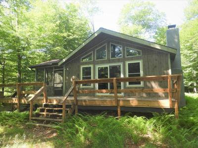 Photo of 65 Mildred Drive, Gouldsboro, PA 18424