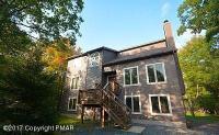 52 Keats Ln, Albrightsville, PA 18210