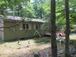 36 Maplewood Rd, Lake Harmony, PA 18624 photo 3