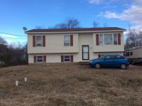1642 Clover Rd, Long Pond, PA 18334