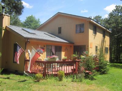 Photo of 51 Milton Way, Albrightsville, PA 18210