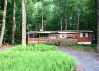 227 Towanda Trl, Pocono Lake, PA 18347