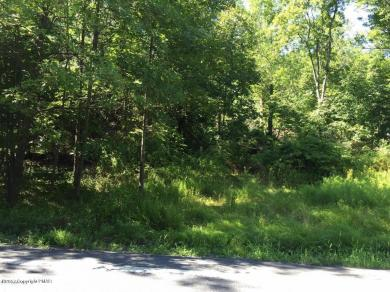 201 Upper Lakeview Dr, East Stroudsburg, PA 18302