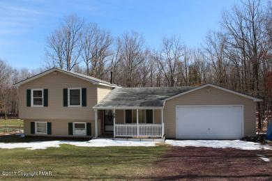 99 Pawnee Trl, Albrightsville, PA 18210